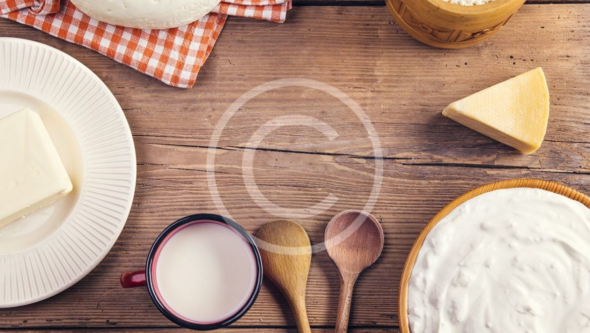 Trend Spotting: The French Food Revival