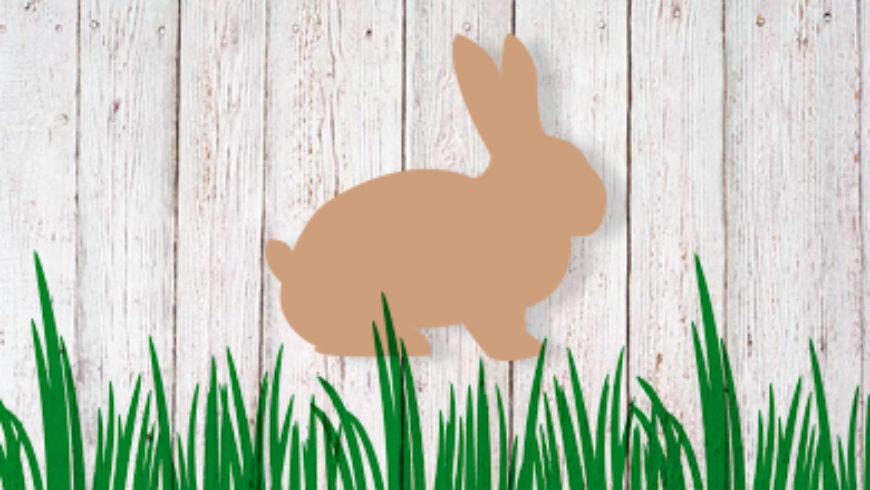Il Coniglio va all'Hosteria del Maiale