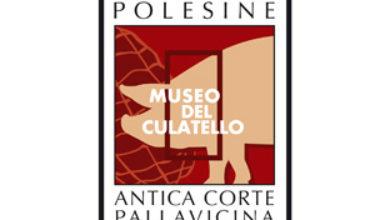 MUSEO DEL CULATELLO CHIUS0 1, 8 E 22 GIUGNO