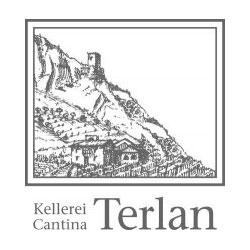 cantina-terlano logo – Antica Corte Pallavicina