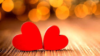 Febbraio il mese degli innamorati