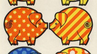 Tutti i colori del maiale – Laboratorio didattico gratuito