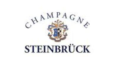 Serata Gout de France/ Champagne Steinbruck
