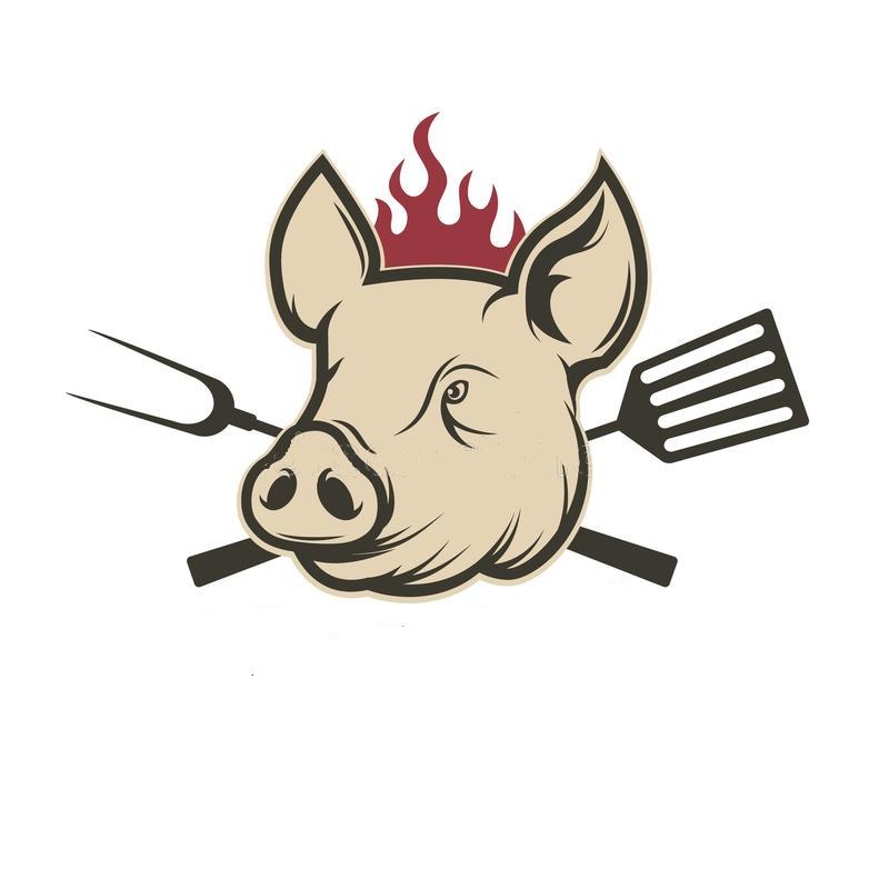 pig-grill.jpg