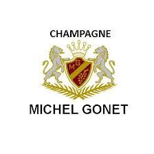 Michel-gonet.jpg
