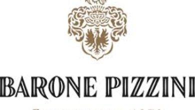La cucina di Corte incontra i grandi produttori: Barone Pizzini