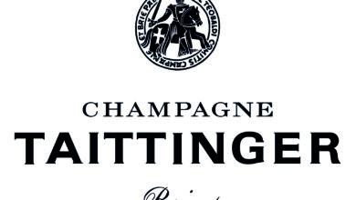 La cucina di Corte incontra i grandi produttori: Champagne Taittinger