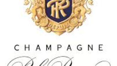 La cucina di Corte incontra i grandi produttori: Champagne Pol Roger