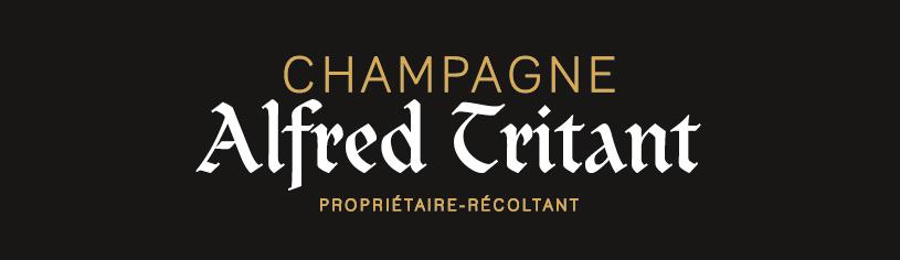 Logo-Champagne-Alfred-Tritant.jpg